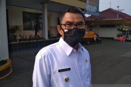 Wabup Sukabumi ajak masyarakat menikmati setiap tahapan pilkada