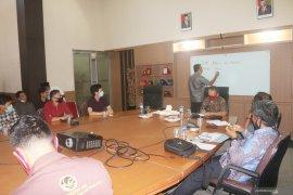 Pemkab Belitung Timur akan tes cepat seluruh mahasiswa
