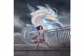 Agate dan Telkom rilis game mobile Code Atma tema hantu Indonesia