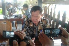 Dua napi dibebaskan lewat asimilasi di Sulut lakukan tindak pidana