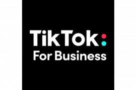 TikTok sediakan platform untuk bisnis