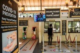 Kemenparekraf: Kepercayaan wisatawan jadi kunci sukses pemulihan sektor pariwisata