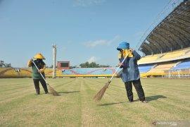 Stadion Gelora Sriwijaya Jakabaring Palembang Terpilih Menjadi Salah Satu Tuan Rumah Piala Dunia U-20 Page 3 Small