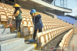 Stadion Gelora Sriwijaya Jakabaring Palembang Terpilih Menjadi Salah Satu Tuan Rumah Piala Dunia U-20 Page 1 Small