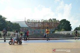 Stadion Gelora Sriwijaya Jakabaring Palembang Terpilih Menjadi Salah Satu Tuan Rumah Piala Dunia U-20 Page 4 Small