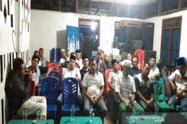 14 desa di Siabu sepakat tolak PT Silva Mineralindo Prima