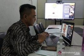 KPU Kabupaten Serang segera lakukan rapid tes anggota PPK