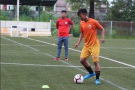 Persija putuskan berkandang di Bantul, selama jalani lanjutan Liga 1 2020