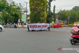 Sidang jurnalis Dianta Putera agendakan pemeriksaan saksi