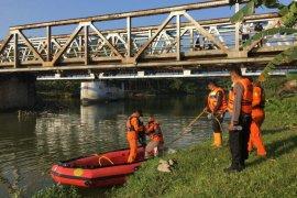 Tenggelam di Bendungan Sedadi Grobogan, dua bocah ditemukan meninggal