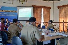 Ombudsman Kalbar soroti penyelenggaraan PPDB 2020/2021
