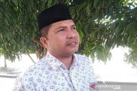 Ulama Aceh minta warga terus baca qunut nazilah saat shalat