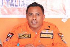 WHO - Kemenkes pantau model pencegahan COVID-19 di Kabupaten Pulau Taliabu
