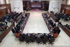 DPRD : Blok Masela miliki dampak besar bagi pertumbuhan ekonomi Maluku