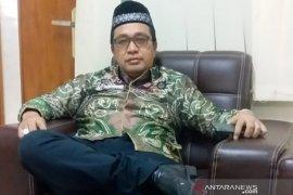 H Asoy ajak koalisi bersatu menangkan Pasangan Sabil di Pilkada HST