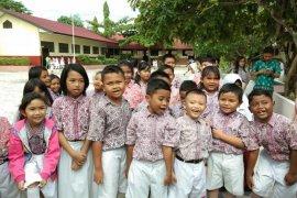 Pengamat: Merdeka Belajar Bawa Arah Perubahan