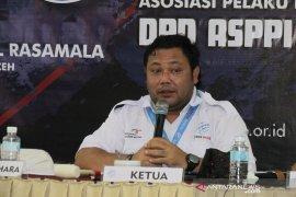 Pelaku pariwisata Aceh ajukan pedoman tatanan normal baru