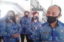 BNN Sulut ungkap 7 kasus narkotika, ada jaringan Gorontalo