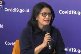 BPOM: Hidroksiklorokuin masih aman digunakan di Indonesia mengobati pasien COVID-19