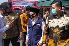 Pemkab Cianjur diminta jamin pendidikan maksimal untuk anak-anak