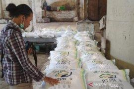 APTRI apresiasi langkah penyelamatan gula petani