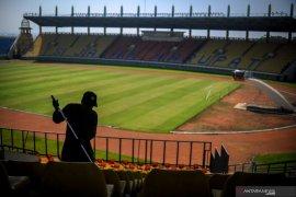 Pemkab Bandung targetkan Piala Dunia U-20 di SJH dongkrak ekonomi-pariwisata
