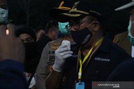 Rizal Effendi: Perusahaan wajib aktifkan gugus tugas COVID-19