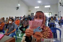 BLT dominan dalam penggunaan Dana Desa tahap pertama di Aceh