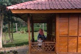 Agrowisata Gunung Mas Bogor terapkan protokol kesehatan sambut normal baru