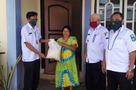 Gustu : Pasien sembuh dari COVID-19 di Malut bertambah