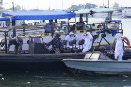 Pemkot  bersama TNI-Polri kerahkan 3.000 personel tangani COVID-19