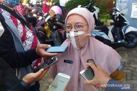 Kunjungan akseptor KB di Kubu Raya turun selama pandemi