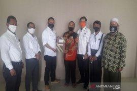 Jelang Pilkada serentak, Ketua DPRD harap media objektif