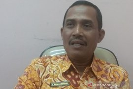 Dispusip Kabupaten Penajam  gelar lomba dongeng di empat kecamatan