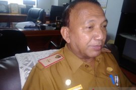 DPRD Kalsel kembali bahas Raperda tertunda pembahasannya