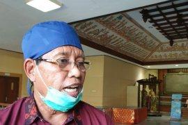RS PTN Unud merawat tujuh dokter positif COVID-19