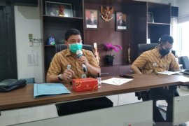 BPJS Kesehatan Denpasar: Peserta kelas III disubsidi Rp16.500