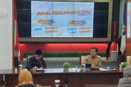 Komisi VIII DPR RI evaluasi bansos di Kota Bogor