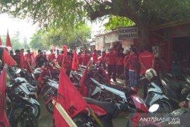 Pilkada Sukabumi semakin dinamis PDIP dan PPP bangun poros baru koalisi