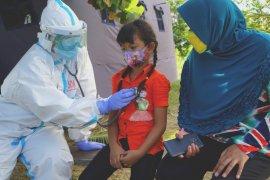 Jawa Timur siapkan sistem rujukan satu pintu untuk pasien COVID-19
