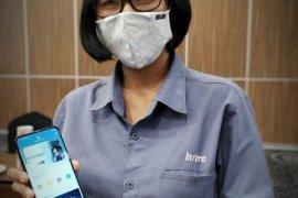 Perbaikan program JKN-KIS permudah HRD urus kepesertaan pekerja