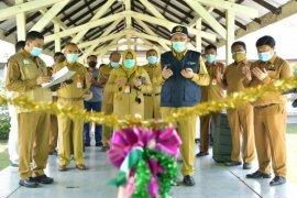 Aceh tambah 24 ruang isolasi penanganan COVID-19