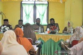 Sekolah dimulai 13 Juli 2020, ini pesan Kadisdik Aceh Timur kepada kepala sekolah