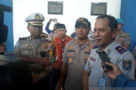 Pemkot Depok perpanjang masa tanggap bencana mulai 1 Juli