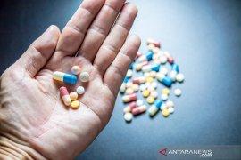 Ibuprofen dan parasetamol amankah untuk penyandang diabetes?