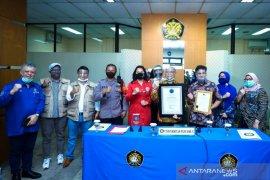 Universitas Pancasila komitmen cegah penyalahgunaan narkoba di lingkungan kampus