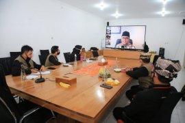 Wantannas puji program Smart Kampung Banyuwangi