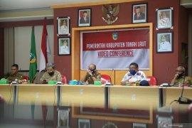 Sekdakab : Pemkab ingin bersinergi dengan pemerintah pusat terkait pelabuhan