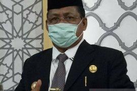Aminullah: Kepercayaan warga terhadap LKMS Mahirah Muamalah meningkat