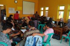 148 desa di Kabupaten Mukomuko terima penyaluran ADD